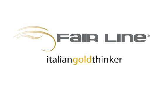 Fair line SrL