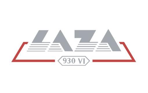 Laza S.n.C.