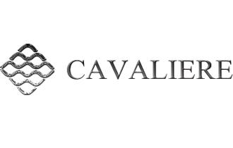 CAVALIERE SAS