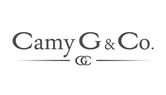 CamyG&Co