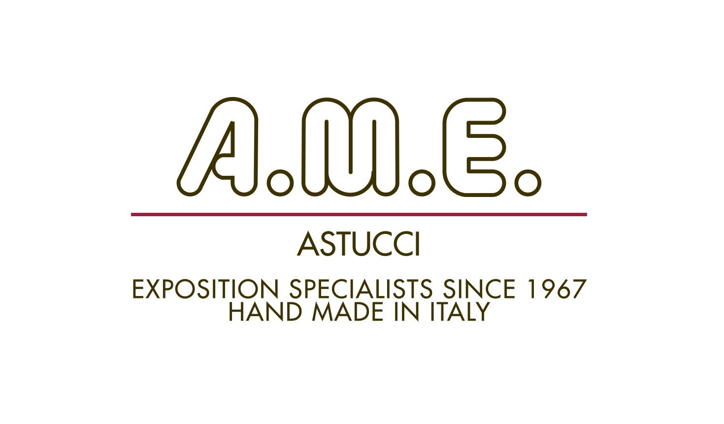 A.M.E. Astucci Srl