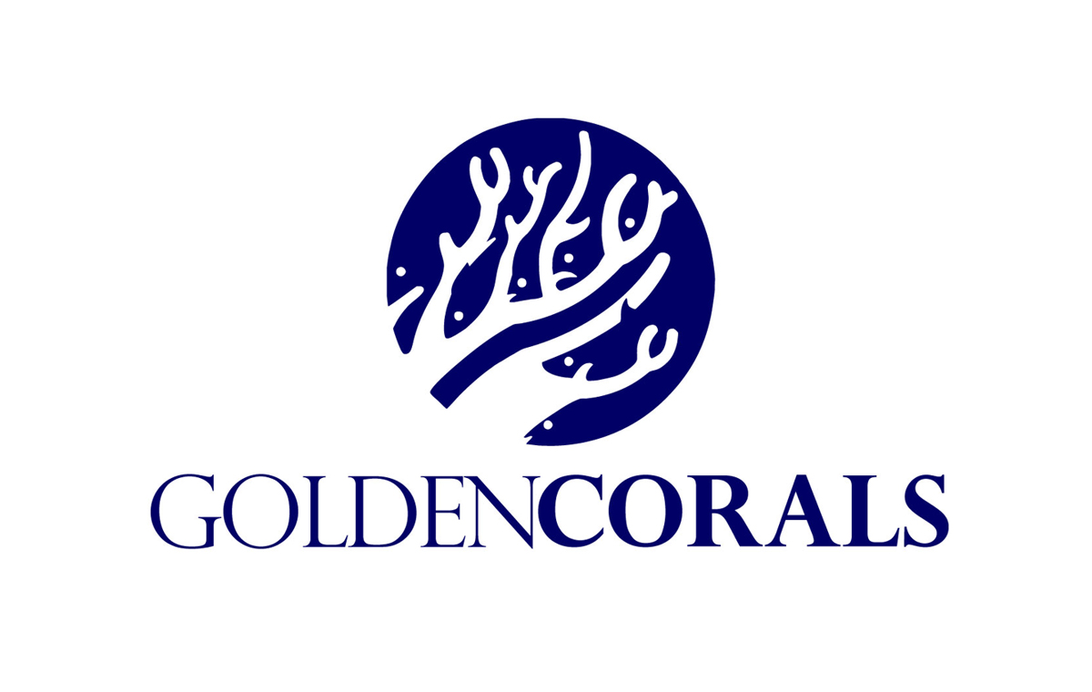 Golden Corals s.r.l.