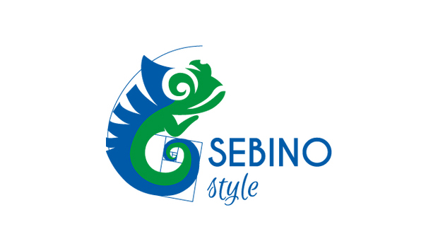 SEBINO STYLE