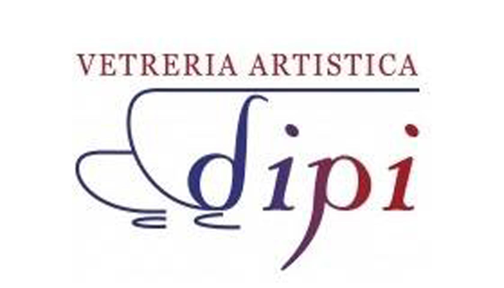 Di Pi Vetreria Artistica