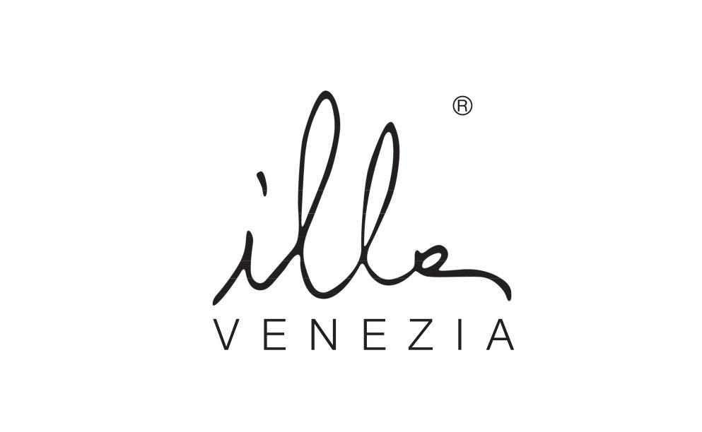 illa Venezia Jewelry