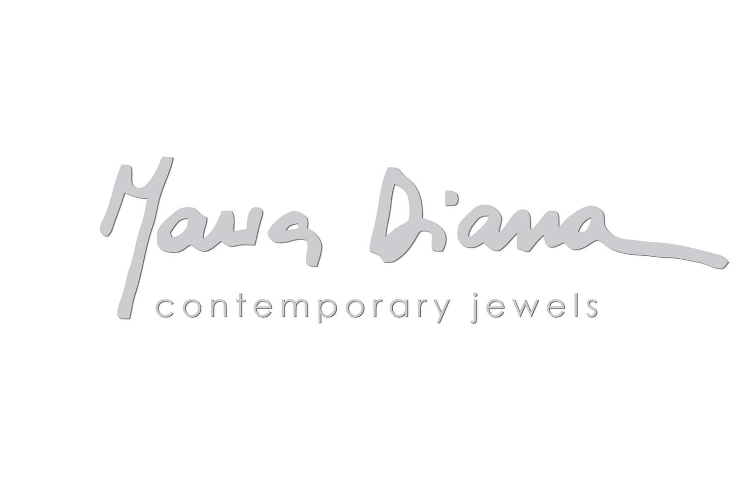 Maria Diana