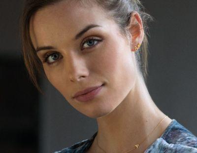 Caterina B